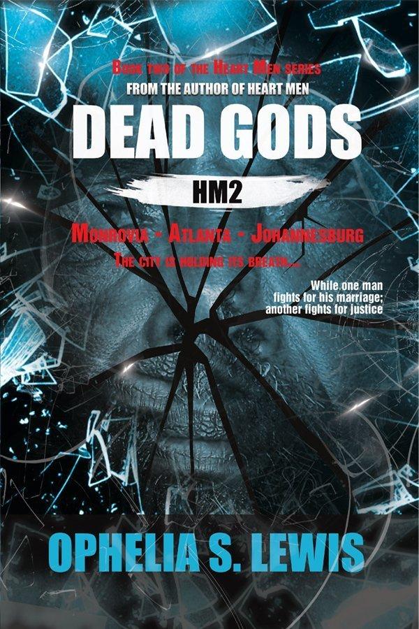 Dead Gods HM2