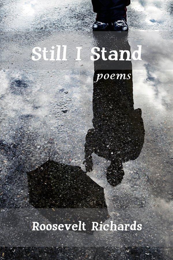 Still I Stand