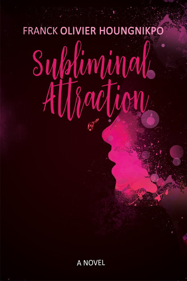 Subliminal Attraction